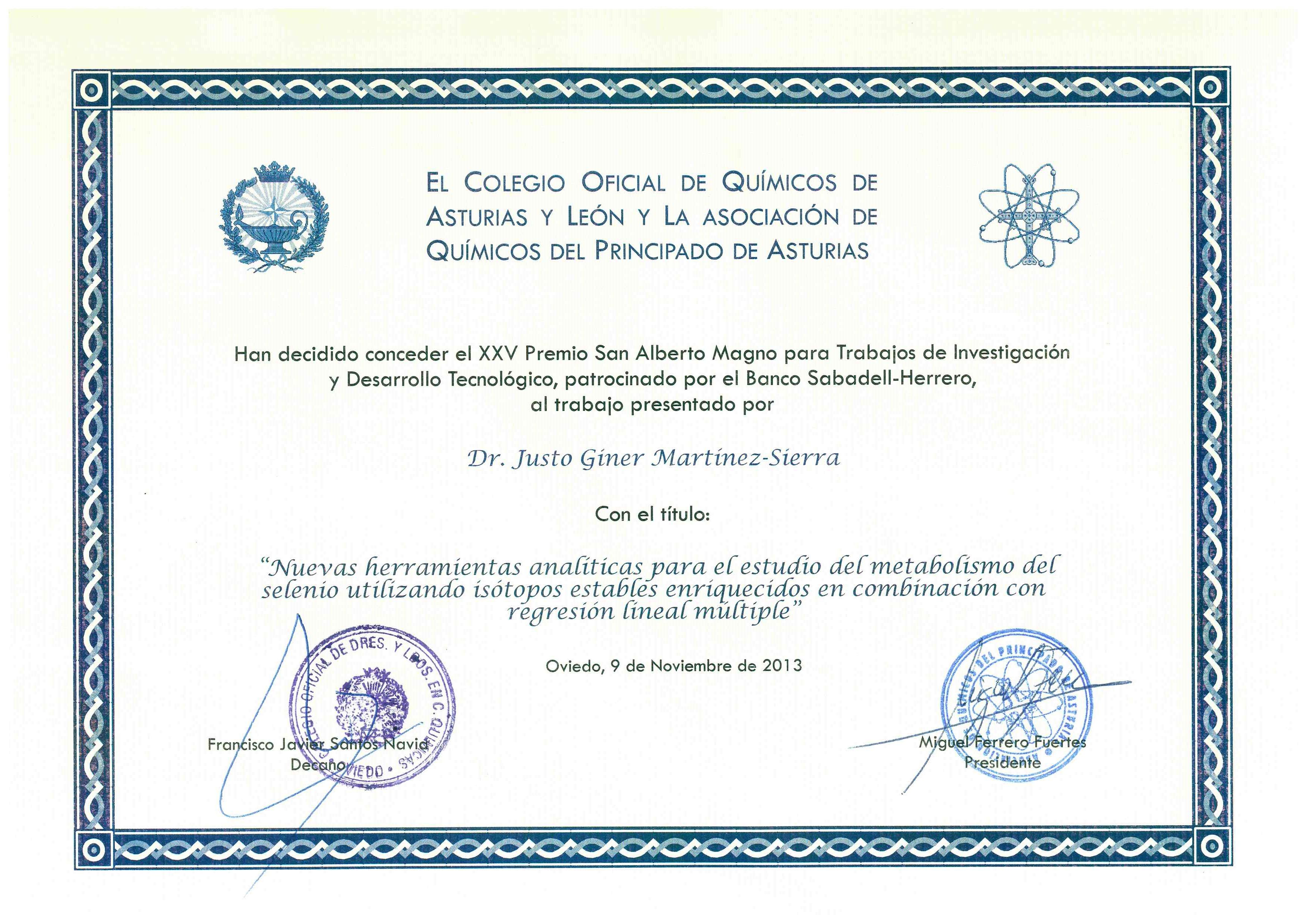 Colegio Oficial De Dise Ef Bf Bdadores De Interiores Y Decoradores De Catalu Ef Bf Bda