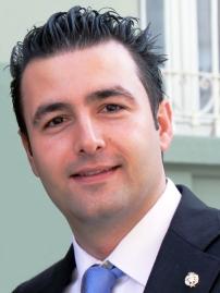 Justo Giner Martínez-Sierra