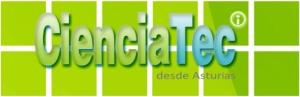 2013. CienciaTec