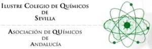 2013. Portal de Químicos del Sur