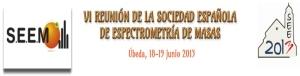 2013. VI Reunión de la SEEM
