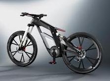 2013. Deporte y Quimica. Bicicleta