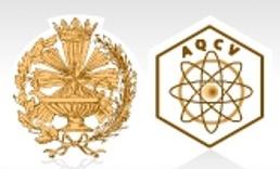 Colegio Oficial y Asociación de Químicos de la Comunidad Valenciana. Justo Giner Martínez-Sierra