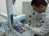 Keeping track to selenium. Justo Giner Martinez-Sierra
