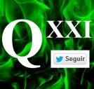 Seguir La Química en el siglo XXI en Twitter. Justo Giner Martínez-Sierra