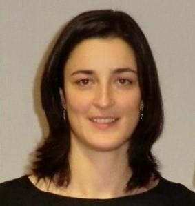 Ana María Coto García