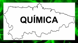 LinkedIn - Química en Asturias (Justo Giner)