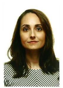Laura García Rubio