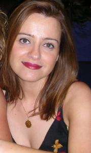 Rita Carrera Buergo