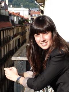 Dra. Patricia Ansorena