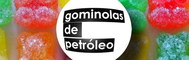 Blog Gominolas de Petroleo Ciencia Química