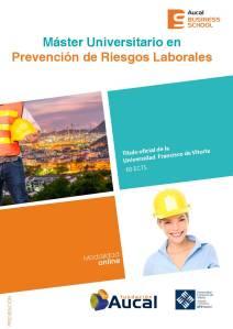 master-prevencion-de-riesgos-laborales