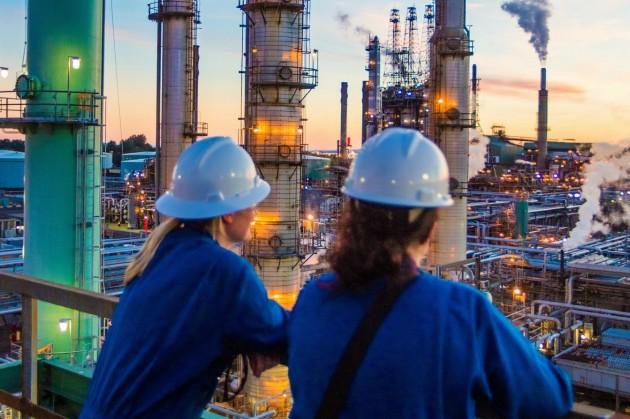 prevención-de-riesgos-laborales-química
