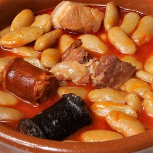 quimica-fraude-fabada-asturiana